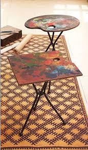 best lighting for art studio. the 25 best art studio decor ideas on pinterest painting desk and room lighting for