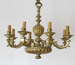 furniture amusing antique bronze chandeliers 17 french