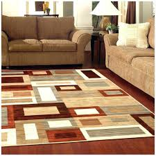 extra large area rugs medium size of huge white cowhide for hu
