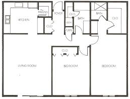 designing floor plan drawing dream house project design house plans 42987