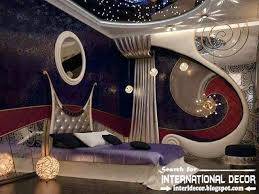 luxury childrens bedroom furniture. Luxury Bedroom Furniture Childrens Uk