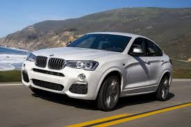 BMW Convertible bmw for sale in los angeles : 2017 BMW X4 - Overview - CarGurus