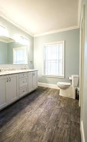 What Color To Paint Bathroom