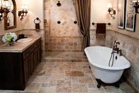 Affordable Bathroom Remodeling New Inspiration Ideas