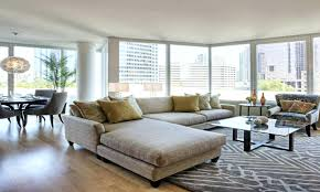 Large Size Of Living Big Room Beach Condo Decor Display Excellent Decorating  Ideas Bedroom Divine Excell