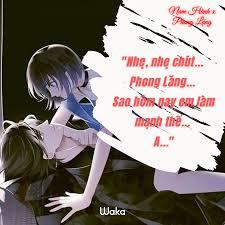 18+ - Cảnh nóng cho các sắc nữ đây!!! - Gió ấm ngoại truyện full bộ   Tiểu  thuyết, Thảm, Nhu đạo