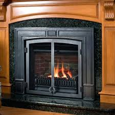 electric fireplace installation cost images about fireplace inspiration