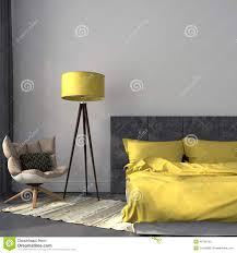 Yellow Accessories For Living Room Bedroom With Yellow Wall Paint Read Sources Decorating Ideas