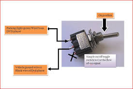 how to wire a 3 prong toggle switch how auto wiring diagram database 3 wire rocker switch wiring jodebal com on how to wire a 3 prong toggle switch