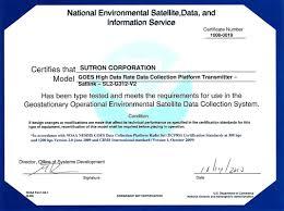 Award Certificate Template Free Talent Show Certificate Template Free Award Form Inherwake