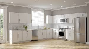 Kitchen Estimator Hampton Bay Kitchen Cabinets