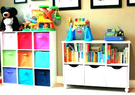 bookcases for toddlers – householdapp.co