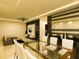Tv Unit Designs For Living Room Asian Living Room Photos By Bonito Designs Bangalore I Homify Tv