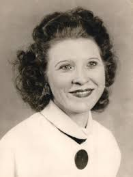 Viberta Marie (Bates) Campbell 90, of Frankfort, IN, died at 11:40 a.m. May ... - Campbell-Viberta-Marie-Photo-3-259x344