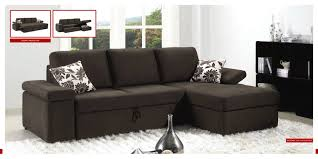 livingroom licious leather sectional sofa with storage sleeper chaise reversiblerner adjule by furniturema swagger