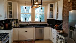 Raleigh Kitchen Remodel Cool Inspiration