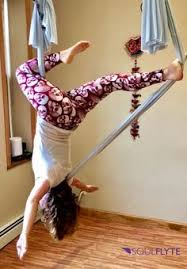 nyack ny s boutique antigravity yoga and fitness studio we teach aerial yoga traditional yoga and private sessions