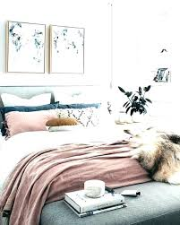 grey and rose gold bedding rose gold bedding grey and gold bedding gray and gold bedroom