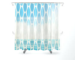 surfboard shower curtain rings shower curtains design inside dimensions 1200 x 950