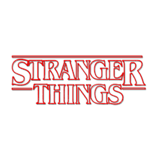 Image - Stranger-Things-Logo-Netflix-Television-Show-Winona-Ryder ...