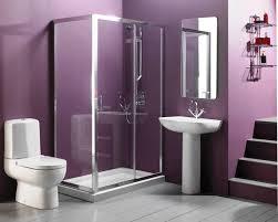 Green And Brown Bathroom Color Ideas  SacramentohomesinfoBathroom Color Trends