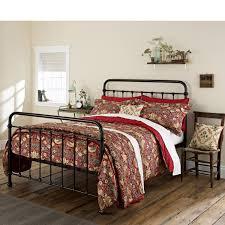 Morris Bedroom Furniture William Morris Strawberry Thief Duvet Cover Crimso Glasswells