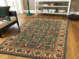 incredible area rugs las vegas for s info