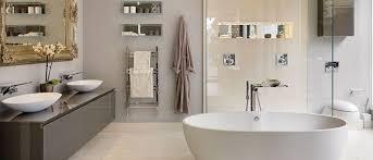 bathroom remodeling columbia md. bath remodeling in columbia, md bathroom columbia md