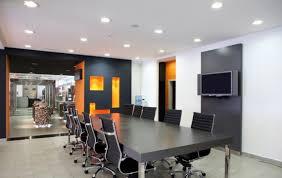 interior exterior commercial painting contractors