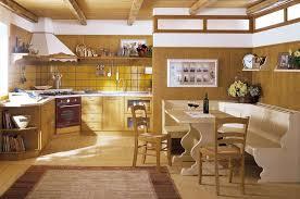 Panca Per Sala Da Pranzo : Sala da pranzo in stile inglese
