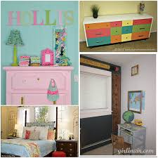 Easy Diy Projects For Bedroom 6 4394