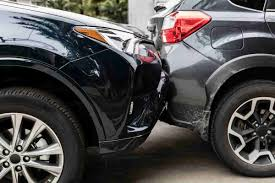 At gray insurance group we provide all types of insurance from the best and most competitive insurance companies in the state of maryland. Why Do You Need Car Insurance Allstate
