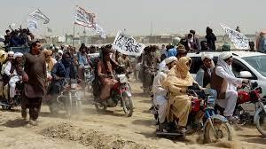"""أفغانستان: مقتل 40 مدنياً على الأقل في 24 ساعة في """"لشكركاه"""" المحاصرة من  طالبان"""