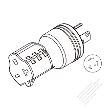 nema 6 20r wiring diagram nema image wiring diagram nema 6 20r wiring solidfonts