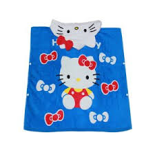 kids hooded beach towels. 100% Terry Cotton Kids Hooded Beach Towels/Poncho Towels