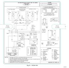 payne wiring diagram wiring diagram fascinating payne wiring diagram wiring diagram info payne furnace wiring diagram payne wiring diagram