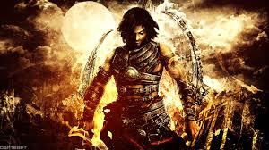 Tapety Tetování Mytologie Prince Of Persia Warrior Uvnitř Tma
