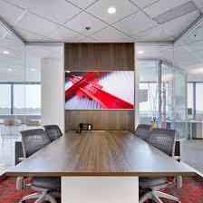 office graphic design. Chiodini Architects Studio 575 Office Graphic Design