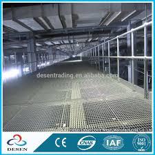 Decorative Metal Grates Metal Tree Grates Metal Tree Grates Suppliers And Manufacturers