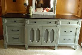 Painted Bedroom Furniture Distressed Painted Bedroom Furniture Design Us House And Home