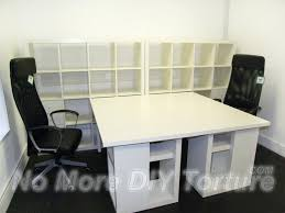 office furniture ikea uk. Ikea Home Office Desk Decoration Furniture Uk