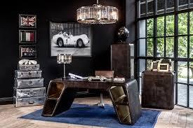 elegant office furniture. Elegant Office; Loft Office Globetrekker; Metro Valkyrie Bilbao; Aviator; Hudson Furniture