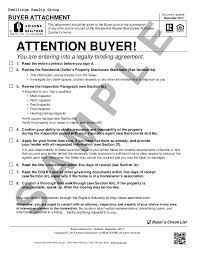 Real Estate Purchase And Sale Agreement Template Sales House ...