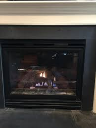 gas fireplace repair maryland isert istallatio gas fireplace repair westminster md gas fireplace repair maryland