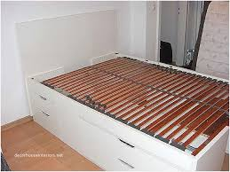 ikea storage bed hack. Ikea Bed Frame Hacks Hack Full Tut For Storage With Drawers T