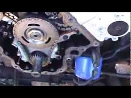 4 7 dodge ram engine timing chain installed 4 7 dodge ram engine timing chain installed