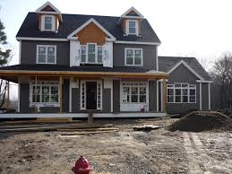 Best Gray Vinyl Siding Images On Pinterest - Exterior vinyl siding
