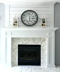 redo brick fireplace brick fireplace makeover ideas best fireplace makeovers ideas on fireplace ideas stone fireplace redo brick fireplace