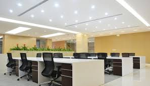 Image result for How to Improve Office Lighting in Your Company Premises