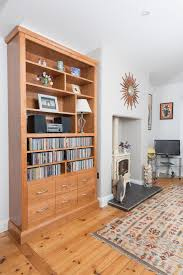 Living Room Cabinet Living Room Cabinet Tom Maxwell Bespoke Joinery And